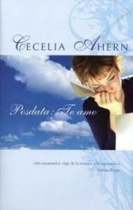 Cecelia+Ahern+-+Posdata+te+amo[1]