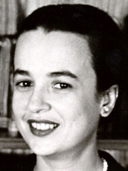 Esther Hautzig