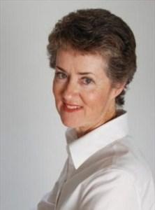 Barbara Mutch-1x2a