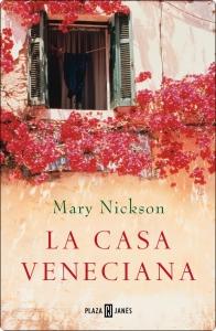 la-casa-veneciana-ebook-9788401383595