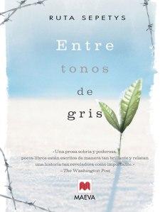 libros-portada-entre-tonos-de-gris-001