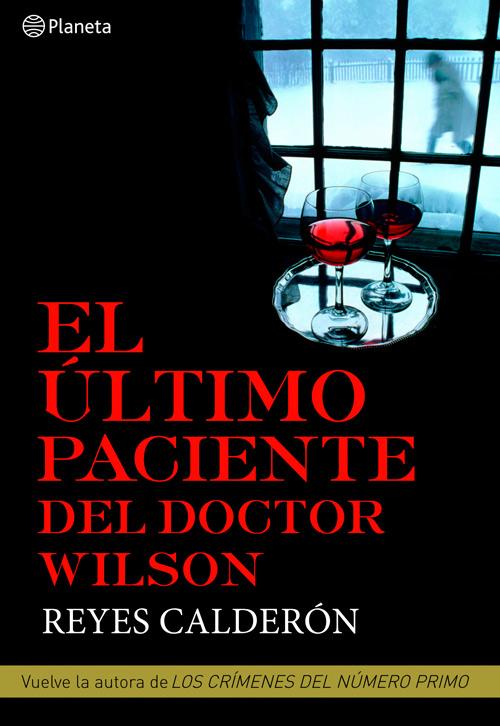 pacientewilson_web
